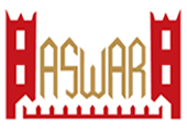 Aswar Engineering & General Contracting Company WLL