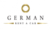 GERMAN Rent a Car
