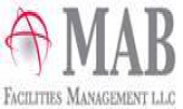 MAB facilities management L.L.C