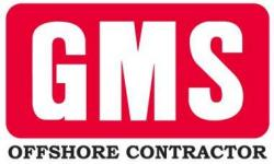 GMS - Offshore Contractor