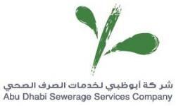 Abu Dhabi Sewerage Services Company