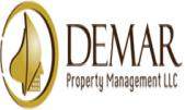 Demar Property Management L.L.C